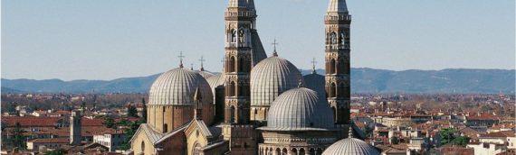Tour Padova Venezia