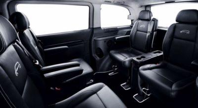 ncc-milano-mercedes-viano--comfort-clienti1280x960