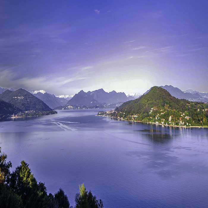 tour-lago-maggiore